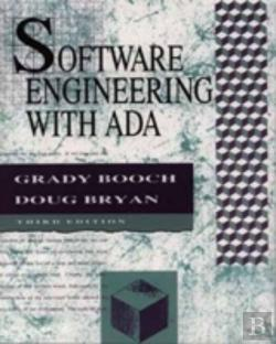 Bertrand.pt - Software Engineering With Ada