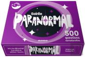 Soiree Paranormal