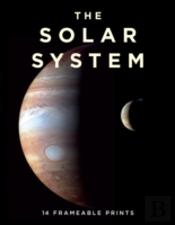 Solar System The