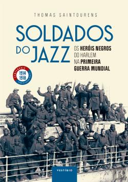 Bertrand.pt - Soldados Do Jazz