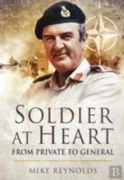 Bertrand.pt - Soldier At Heart