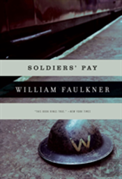 Soldiers' Pay
