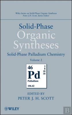 Bertrand.pt - Solid-Phase Organic Syntheses