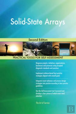 Bertrand.pt - Solid-State Arrays Second Edition