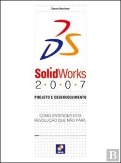 Bertrand.pt - SolidWorks 2007