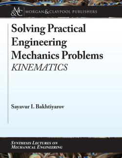 Bertrand.pt - Solving Practical Engineering Mechanics Problems
