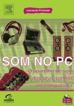 Bertrand.pt - Som no PC
