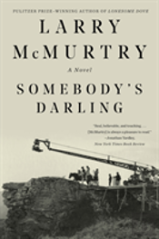 Somebody S Darling 8211 A Novel