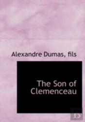 Son Of Clemenceau