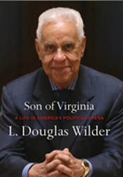 Son Of Virginia