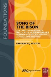 Song Of The Bison