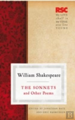 Bertrand.pt - Sonnets And Other Poems
