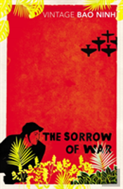 Sorrow Of War