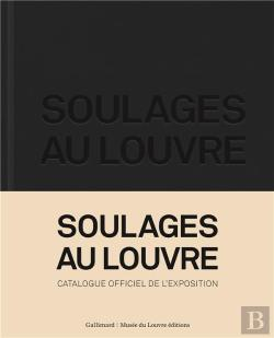 Bertrand.pt - Soulages (Tp)