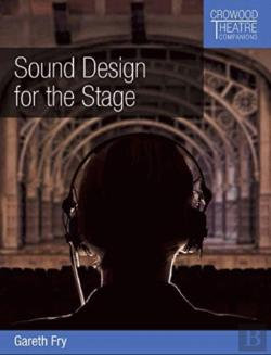 Bertrand.pt - Sound Design for the Stage