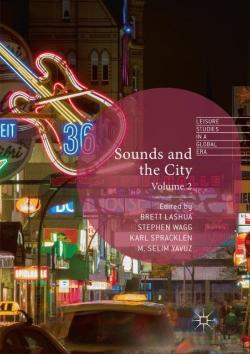 Bertrand.pt - Sounds And The City