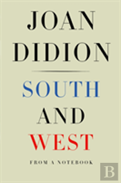 South & West