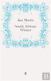 South African Winter