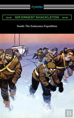 Bertrand.pt - South: The Endurance Expedition
