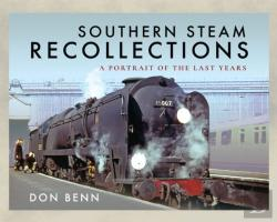 Bertrand.pt - Southern Steam Recollections