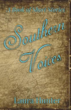 Bertrand.pt - Southern Voices A Book Of Short Stories