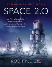 Space 2.0