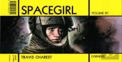 Space Girl T.1