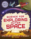 Bertrand.pt - Space Science: Stem In Space: Science For Exploring Outer Space