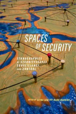 Bertrand.pt - Spaces Of Security
