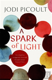 Spark Of Light Signed Edition