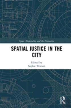 Bertrand.pt - Spatial Justice In The City