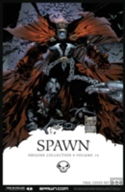 Bertrand.pt - Spawn: Origins