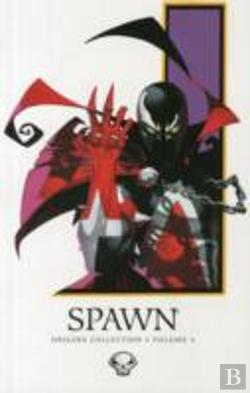 Bertrand.pt - Spawn Origins