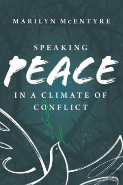 Bertrand.pt - Speaking Peace In A Climate Of Conf