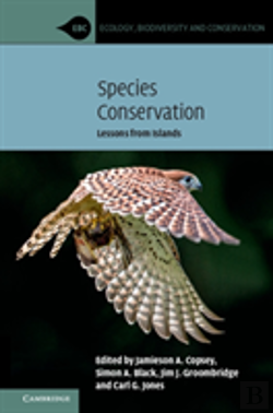 Bertrand.pt - Species Conservation