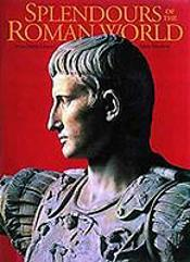 Splendours Of The Roman World