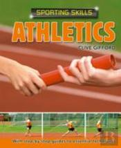 Sporting Skills: Athletics
