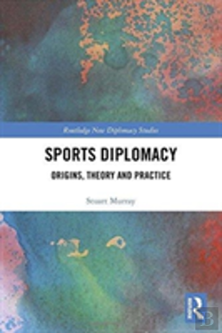 Bertrand.pt - Sports Diplomacy