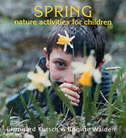 Bertrand.pt - Spring Nature Activities For Children