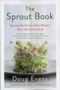 Sprout Book