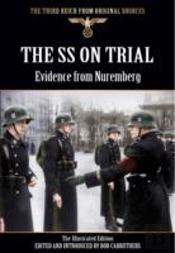 Ss On Trial