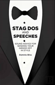 Stag Dos And Speeches
