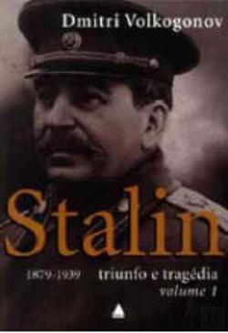 Bertrand.pt - Stalin