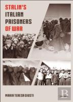 Stalin'S Italian Prisoners Of War