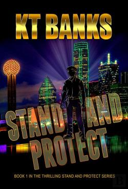 Bertrand.pt - Stand And Protect