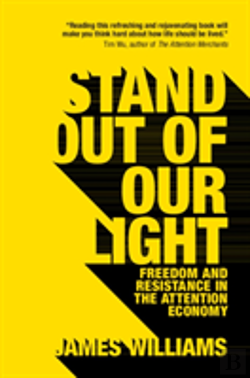 Bertrand.pt - Stand Out Of Our Light