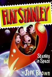 Stanley In Space Pb