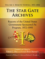 Star Gate Archives
