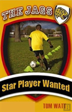Bertrand.pt - Star Player Wanted
