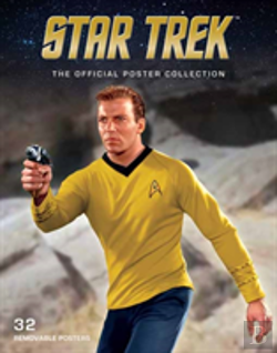 Bertrand.pt - Star Trek